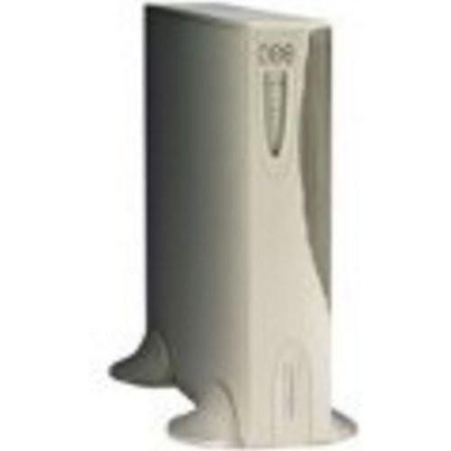 Eaton Power Ware Batteriemodul (PW 5125, EBM 48) -
