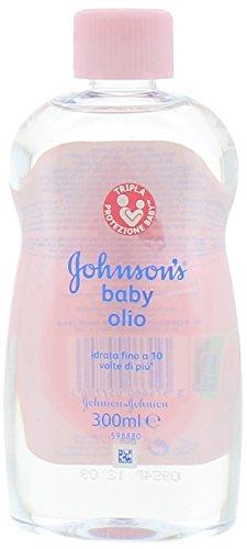 johnson-olio-300ml-regolare