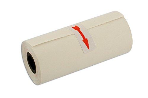Preisvergleich Produktbild Laser 5283.0 Drucker Rolle für 5275