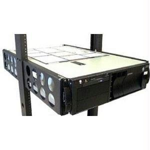 Innovation Relay Rack Mount Kit by Innovation First Monitor Relay
