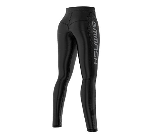Smmash-CrossFit-Womens-Leggings-ATACAMA-long