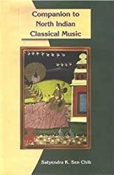 Companion to North Indian Classical Music