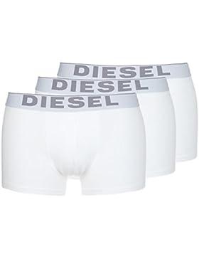 Diesel Boxer Trunk 'Korty' 3er Pack