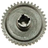 efaso Ersatzteil drive shaft 5*33 A949-25 für WL Toys A949