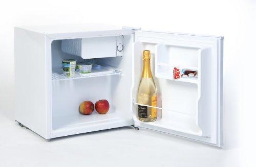Bomann Kühlschrank No Frost : Kühlschrank test vergleich top produkte