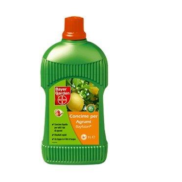 bayer-concime-liquido-per-agrumi-1-lt