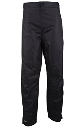Mountain Warehouse Spray Mens Waterproof Trousers