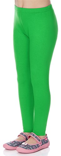 Merry Style Leggins Mallas Pantalones Largos Ropa