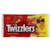 twizzlers-sweet-sour-twists-1-x-311g-bag-american-import