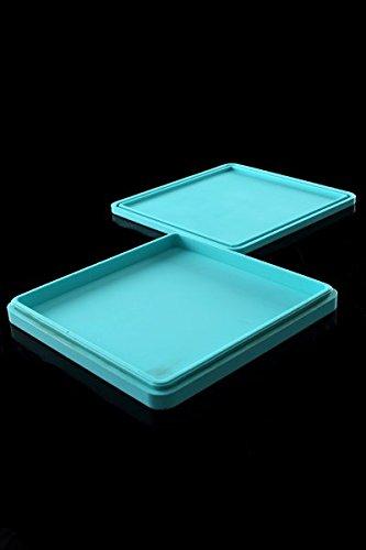 dabbing-silikon-container-plaza-200ml