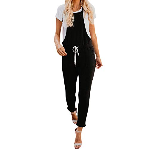 Winter Overalls Herbst Anzahl Print Crop Top Damen-sets Bleistift Hose Trainingsanzug Mode Sexy Frauen Set Zwei Stücke Overall Casual Outfits Attraktive Mode Frauen Kleidung & Zubehör