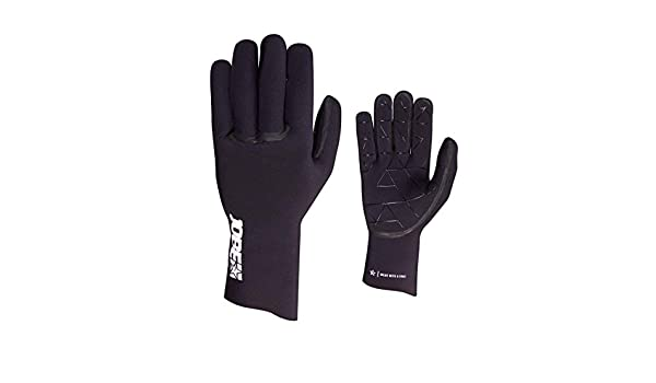Handschuhe Jobe Neoprene Gloves Handschuh Kite Surf Wakeboard Segeln Jetski Handschuhe