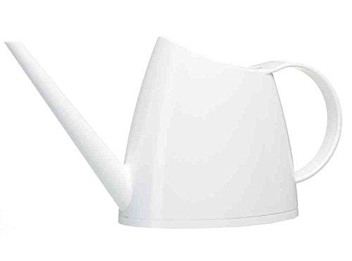 EMSA Arrosoir 1,5 Litre, Blanc