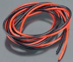 Preisvergleich Produktbild 14 Gauge Silicone Wire by ACER Racing