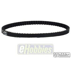 Traxxas 4861 - Cinturón de transmisión Delantera para Coche