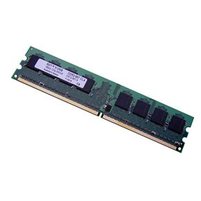 Hynix HYMP125U64CP8-S6 AB HYMP125U64CP8 S6 2 GB DDR2 RAM PC2-6400 800MHz