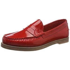 Tamaris Damen 1-1-24211-22 Slipper