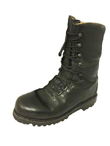 latest-generation-austrian-combat-boot-assault-boot