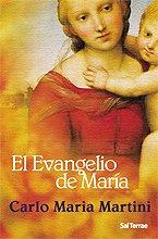 El evangelio de María (Pozo de Siquem)