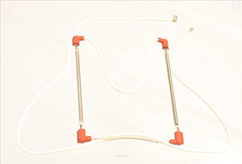 er61001846-kit-de-refrigerador-calentador-de-descongelacion-elemento-para-maytag-jenn-air