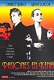 Sur la route de Nairobi / White Mischief (1987) [ Origine Espagnole, Sans Langue Francaise ]