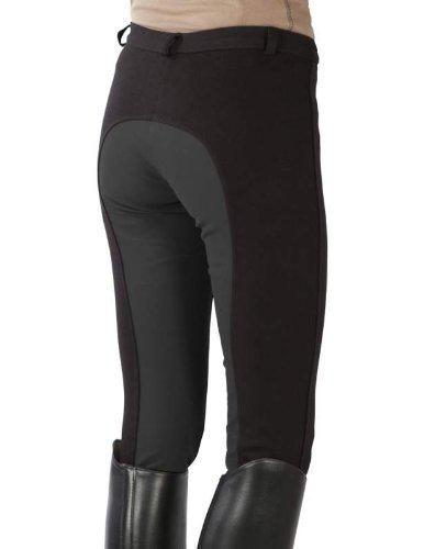 pfiff-pantaloni-da-equitazione-con-rinforzo-integrale-da-donna