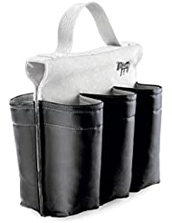 Donkey 6Pack / Fahrradtasche für 6x 0,5l Flaschen