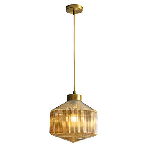 Lámpara De Mesilla Lámpara Suspendida Lámpara De
