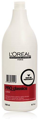loreal-professionnel-shampooing-cheveux-colores-ou-apres-coloration-1500-ml