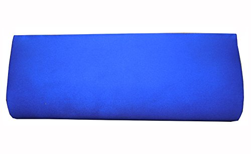 Spice Art, Poschette giorno donna Blu