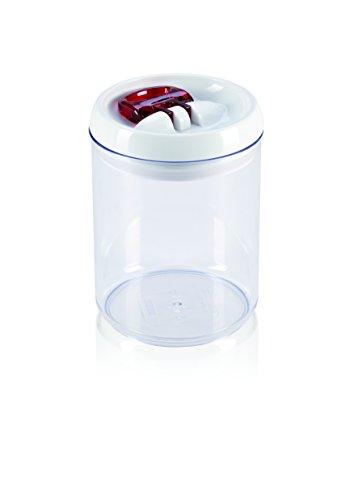 Leifheit 31202 Vorratsbehälter Fresh&Easy 1,4 L