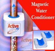 good-ideas-670-active-3000-conditionneur-deau-magnetique-permettant-de-reduire-la-formation-de-calca