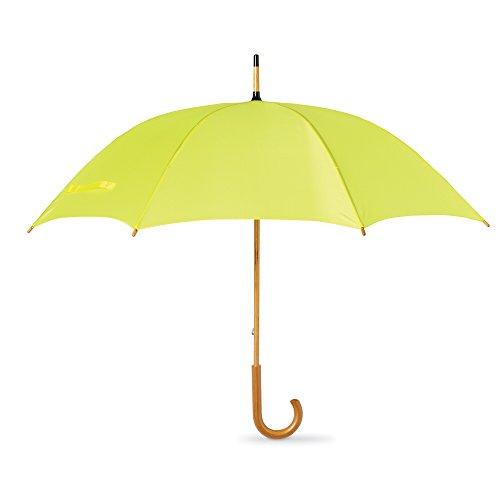 Paraguas de 60 cm aproximadamente