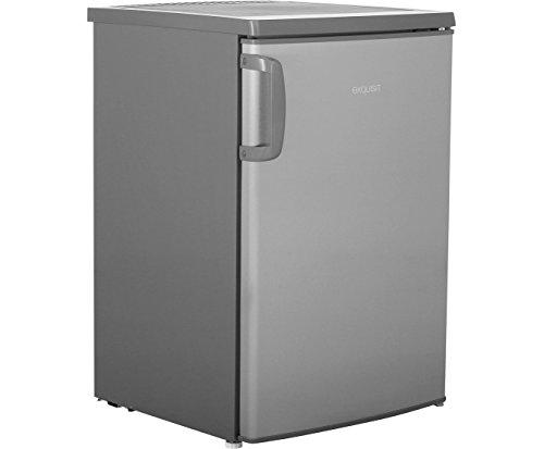 Mini Kühlschrank Exquisit : ▷ exquisit kühlschrank vergleich und kaufberatung 2018 u2013 die besten