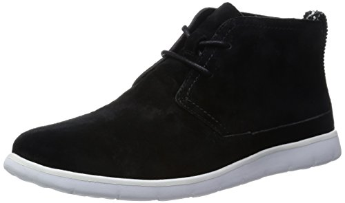 Chaussure Ugg Freamon (Noir)