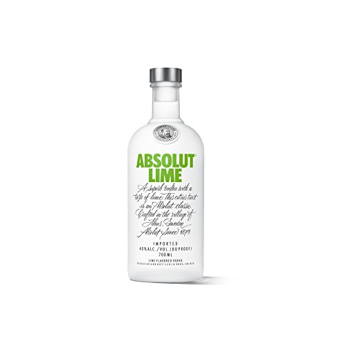 absolut-lime-700ml-40-vol