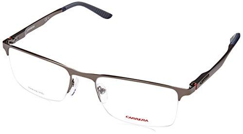 Carrera Brille (CA8810 A25 54)