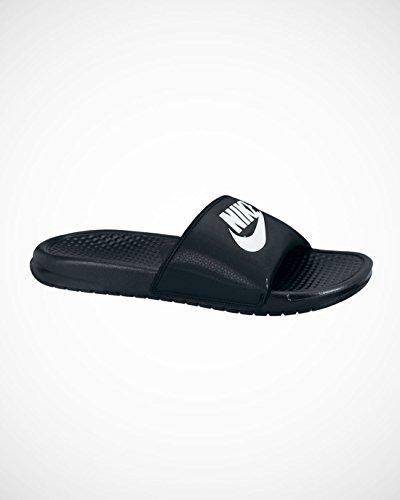 Nike Benassi jdi 343880090 - EU 46