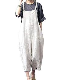 Vestidos De Verano Mujer Largos Elegante Moda Unicolor Vestido De Verano  Manga Clásico Corta Cuello Redondo 762f4b4be142