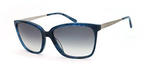 Rodenstock Sonnenbrille (R3281 D 57)