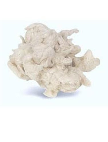 crouse-hinds-chico-x7-mineral-wool-sealing-fiber-1-pound