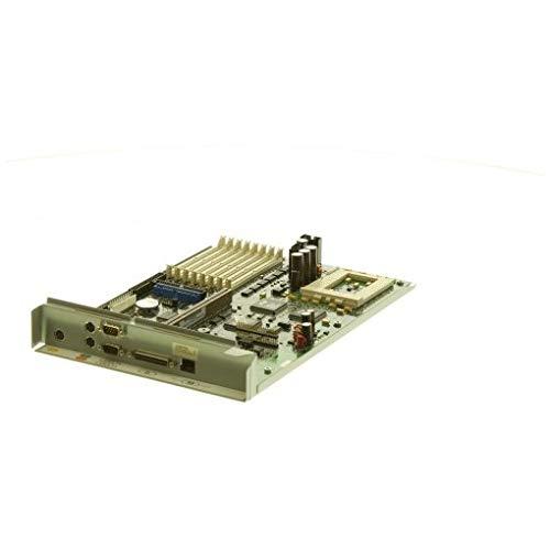 HP Ersatzteil Inc. 686 Processor Board Without Bulk, 247386-001-RFB (Bulk Video, Without BNC) Bnc-component-video-board