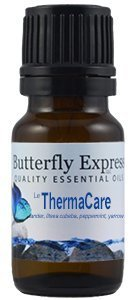 butterfly-express-thermacare-essential-oil-blend-10-ml-by-essential-gifts