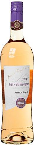 Marius-Peyol-AOP-Cotes-de-Provence-Ros-Trocken-3-x-075-l