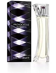 Elizabeth Arden Provocotive Women Eau de Parfum, 30 ml