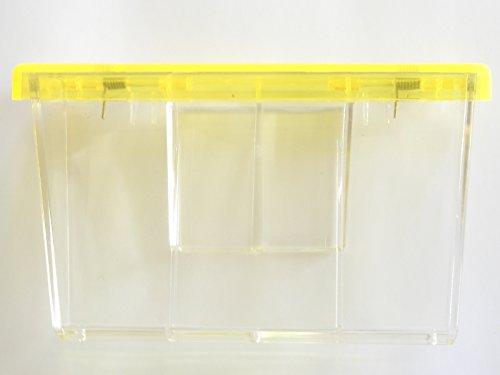 aussen-fahrzeug-visitenkarten-box-mit-deckel-gelb