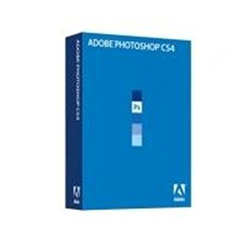 Adobe Photoshop CS4 - (V. 11 ) - Medien