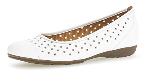 Gabor Comfort Slipper