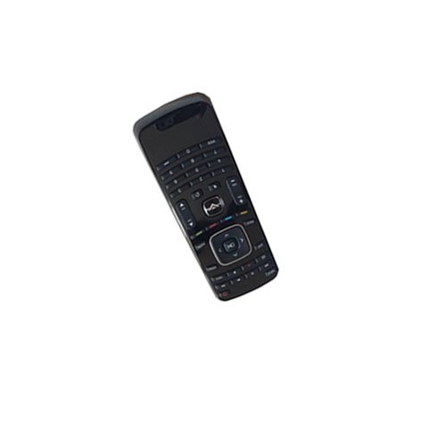 TV-Fernbedienung für Vizio xrt112m261vp e320vp LCD LED Plasma HDTV TV