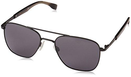 Hugo Boss Sonnenbrillen BO 003/IR